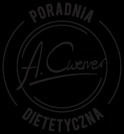 Aleksandra Cwener Dietetyk Piła, Złocieniec, Krajenka